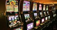 В Тамбове обнаружили подпольное казино