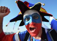 Олимпиада-2014, день девятый: экватор пройден, но самое интересное еще впереди