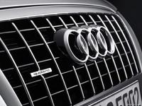 Самые неверные супруги ездят на Audi