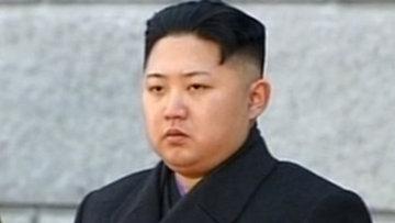 """Пользователи Twitter """"похоронили"""" лидера КНДР"""