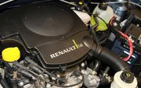 ВАЗу доверили делать моторы для Renault