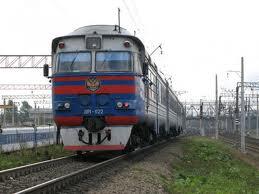 В мае Тамбов и две столицы свяжут дополнительные поезда