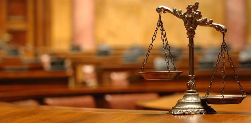 В 2016 году тамбовские суды признали виновными 5 тысяч человек