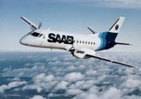 22 человека погибли при крушении самолета в Аргентине