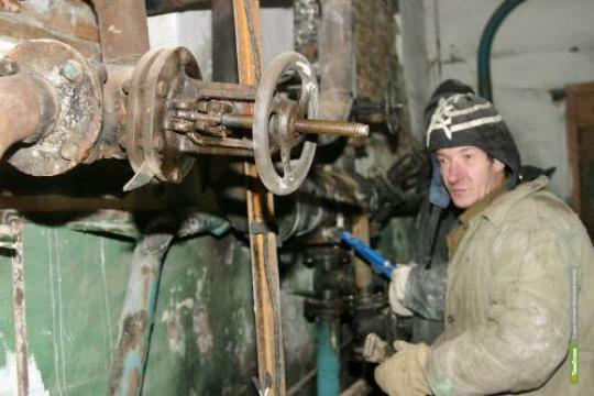 Проблемами в тамбовском ЖКХ займется областной ЖилНадзор