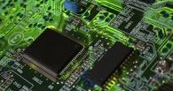 Россия закупит у Китая микроэлектронику для космоса и оборонной промышленности