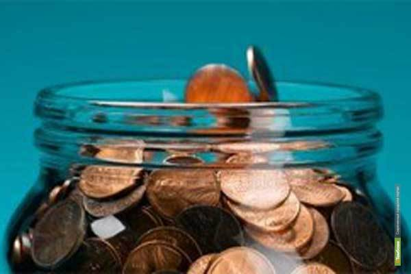 Тамбовчане вложили в федеральную казну более 16 миллиардов рублей