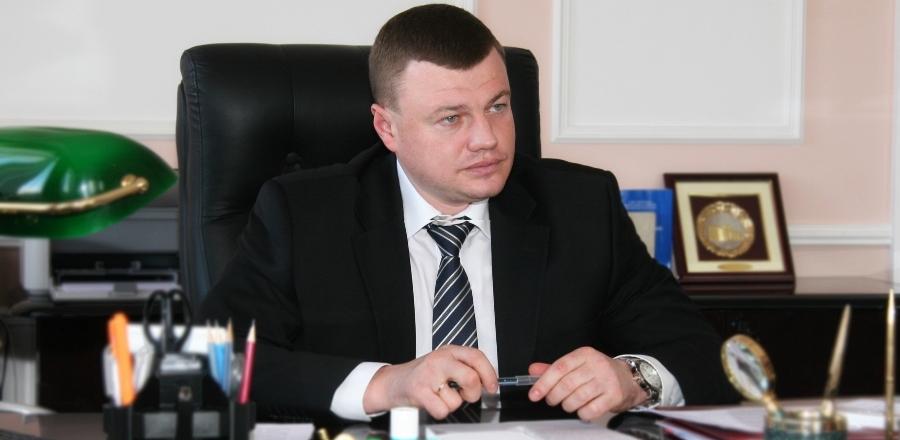 Александр Никитин стал одним из самых популярных губернаторов в соцмедиа