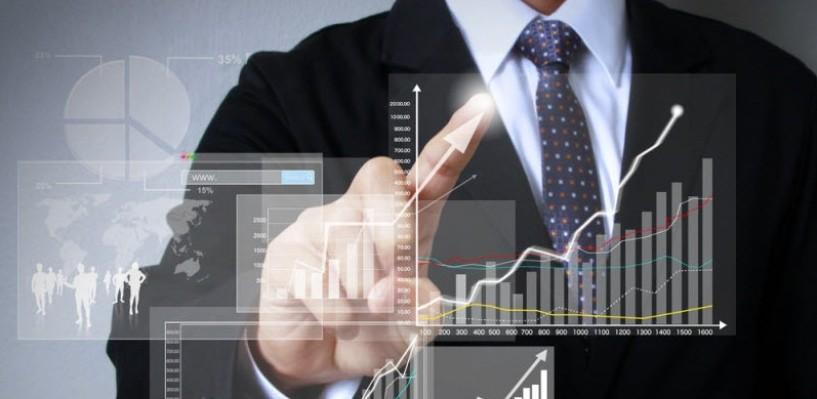 Тамбовщина вошла в список лидеров по упрощению процедур ведения бизнеса