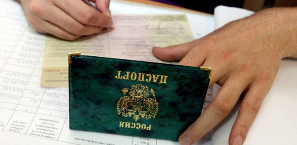 Прощай, открепительное! Тамбовчанам объяснили, как придётся голосовать в 2018