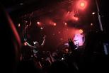 Легенды рока: группа «Алиса» впервые в Тамбове