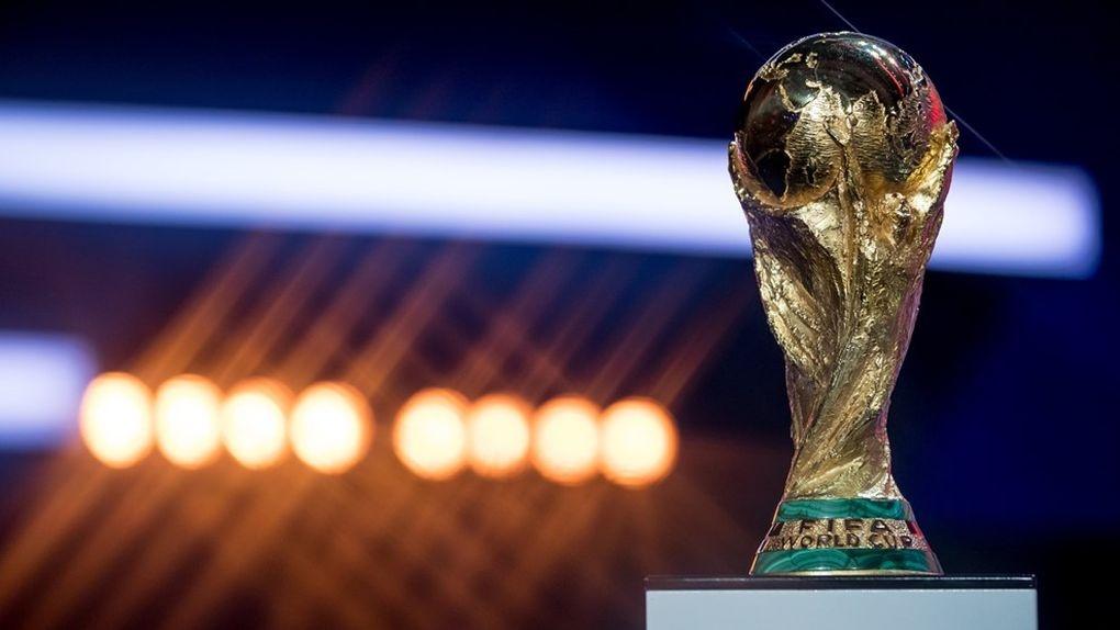 Моршанский след: как связан этот город и Чемпионат мира по футболу?