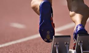 В Тамбове определились чемпионы области по легкой атлетике