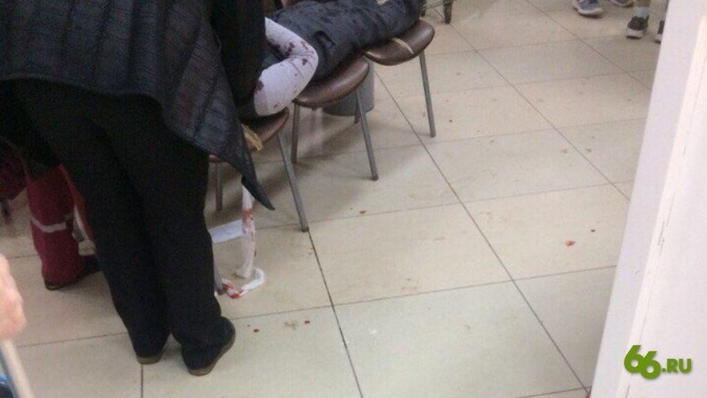 Из-за трагедии в пермской школе усилят безопасность в тамбовских образовательных учреждениях