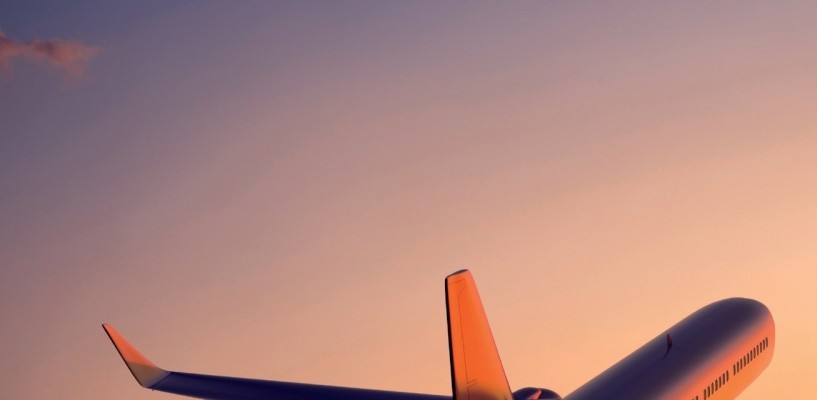 Россиянам увеличат компенсации за задержки авиарейсов