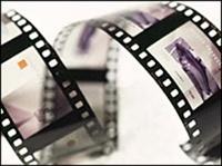 Два российских фильма удостоены наград немецкого кинофестиваля