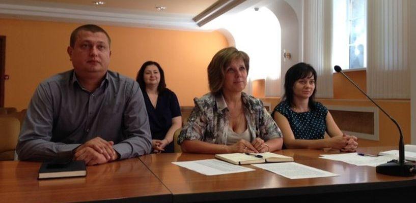 Тамбовские поликлиники избавят от хамства