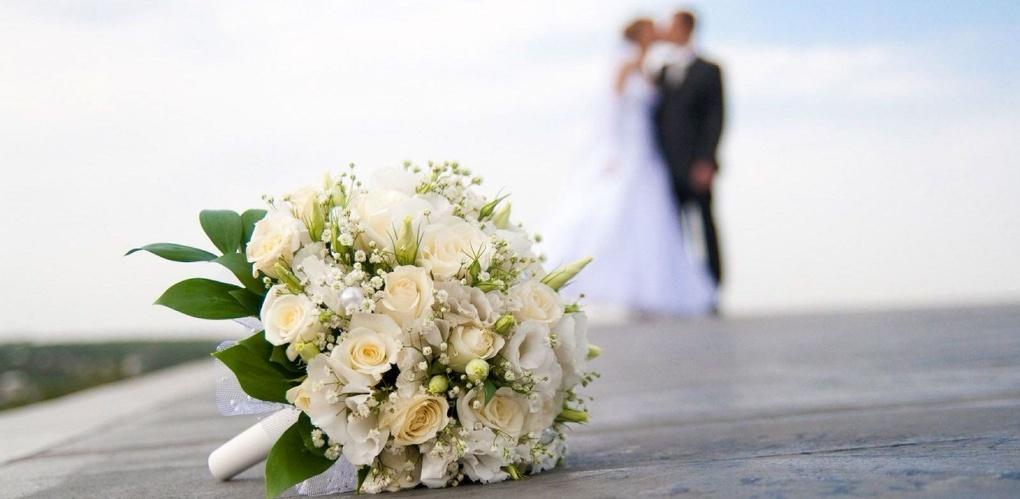 Всё, что вы хотели знать о свадьбе в Тамбове!