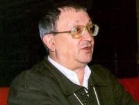 В Москве скончался писатель Борис Стругацкий
