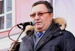 Олег Бетин на седьмом месте в медиарейтинге среди губернаторов ЦФО