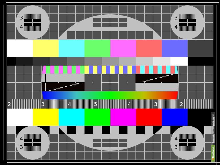 Аналоговые каналы перестанут показывать в Тамбове