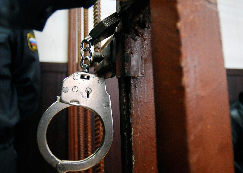 В Рассказовском районе осудили мужчину за совершение ряда преступлений