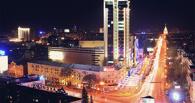 Центрально-Черноземный банк профинансирует на 3 млрд рублей строительство в Воронеже третьей очереди ТРК «Галерея Чижова»