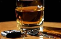 Госдума готова приравнять пьяных водителей к террористам