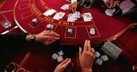 Путин разрешил открыть казино в Крыму и на Кубани