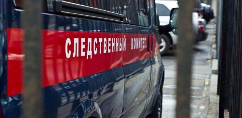 В Моршанске во время урока истории умер школьник