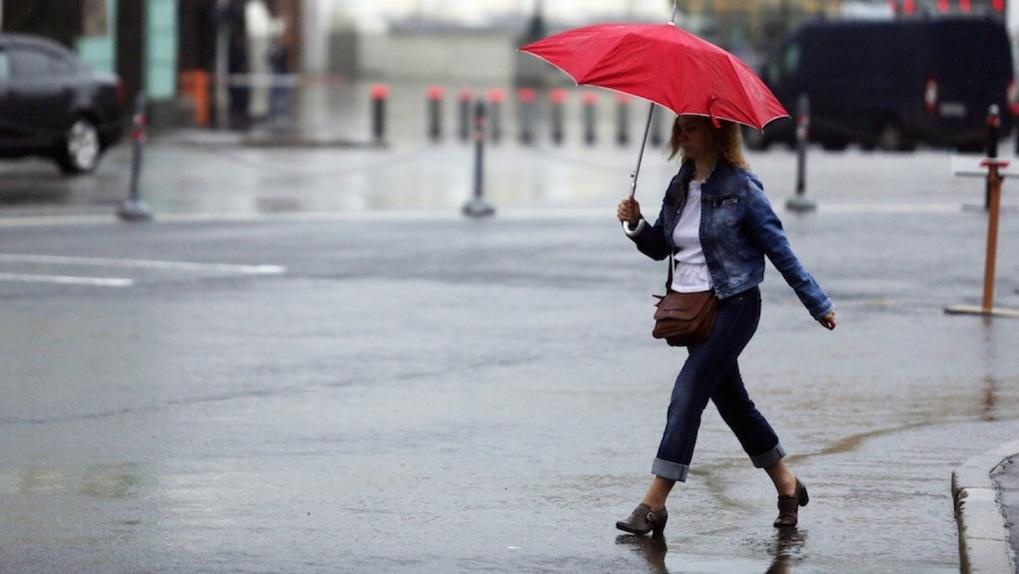 А лето будет? Тамбовчан ждет прохладная и пасмурная погода в ближайшее время