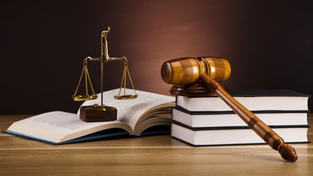 Правовой ликбез: итоги недели