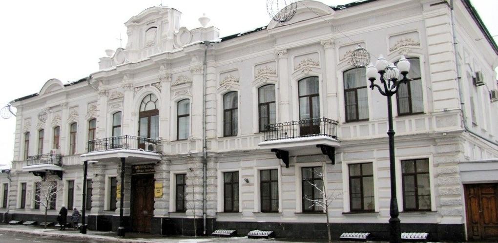 Конкурс на должность главы города Тамбова пройдет в начале марта