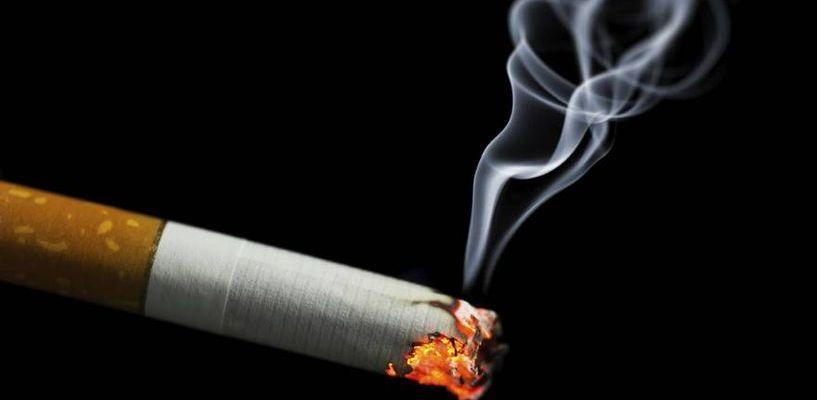 Употребление алкоголя и табака среди несовершеннолетних снизилось в три раза