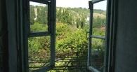 Престарелая жительница Моршанска выпрыгнула из окна