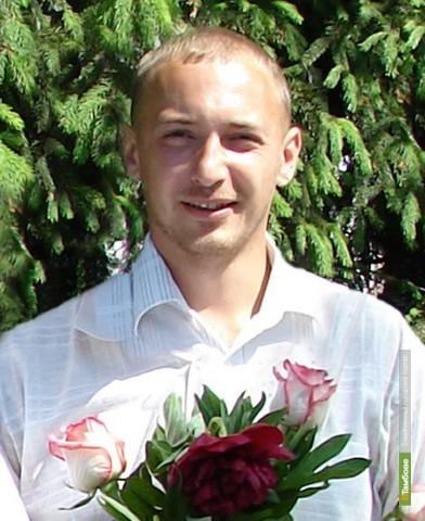 Учителем года на Тамбовщине стал преподаватель ОБЖ