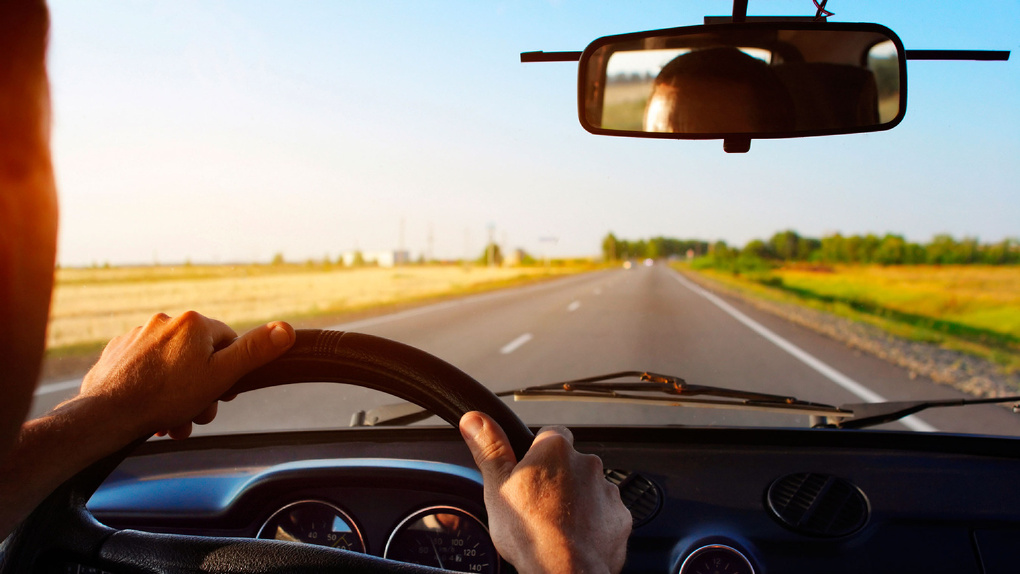 Появились новые требования к регистрации машин в Тамбовской области