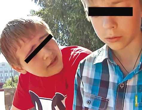 Тамбовского активиста движения «Оккупай-геронтофиляй» судить не будут