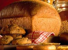 Американский кардиолог обвинил хлеб в синдроме «затуманенного мозга»