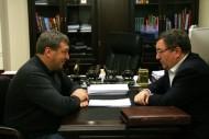 Тамбовщине из федеральной казны добавят 7,7 миллиона рублей
