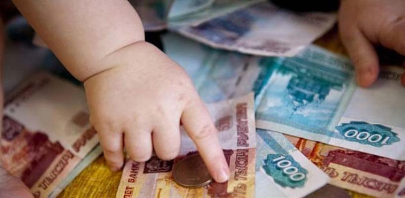 В этом году тамбовчане получили страховые выплаты на полтора миллиарда рублей