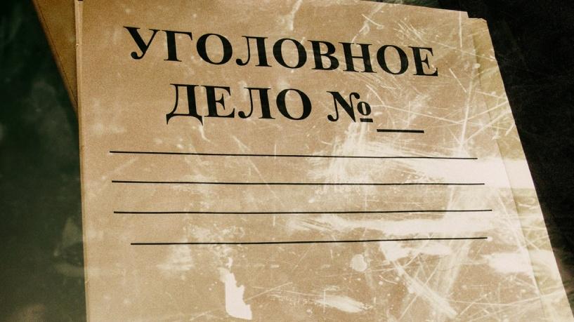 В Жердевском районе двух мужчин осудят за проникновение в чужой дом