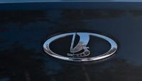 Бывший дизайнер Volvo рисует новую «Ладу Калину»