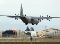 В Ливии повстанцы захватили аэропорт и военную базу