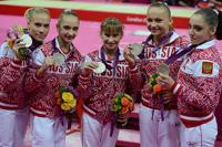 Итоги Олимпиады: день четвертый