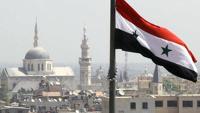 Похитители россиян в Сирии требуют 700 тысяч долларов за их освобождение