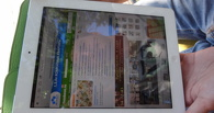 В Тамбовских вузах появится бесплатный Wi-Fi