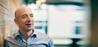 Forbes опубликовал список самых богатых людей планеты