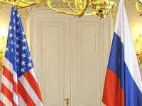 Россия и США померились списками