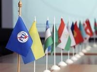 ООН определила направления для развития Интернета